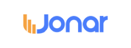 Jonar