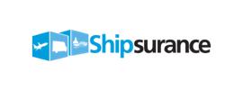 Shipsurance