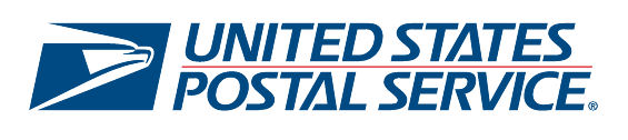 Compare USPS Service Levels