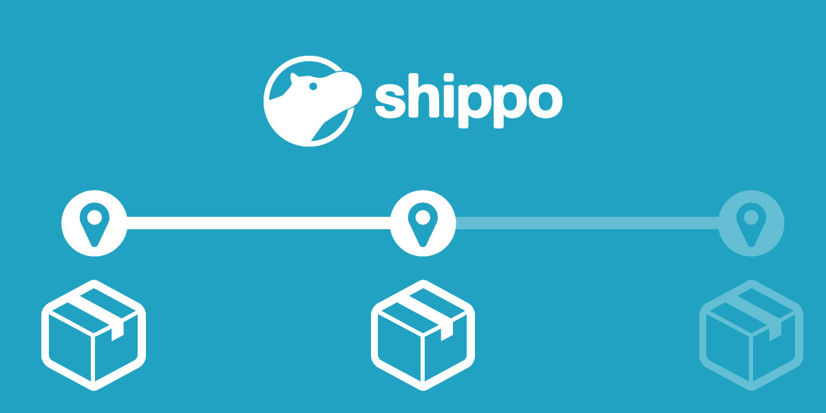 USPS Tracking Number Updates Within the Hour | Shippo
