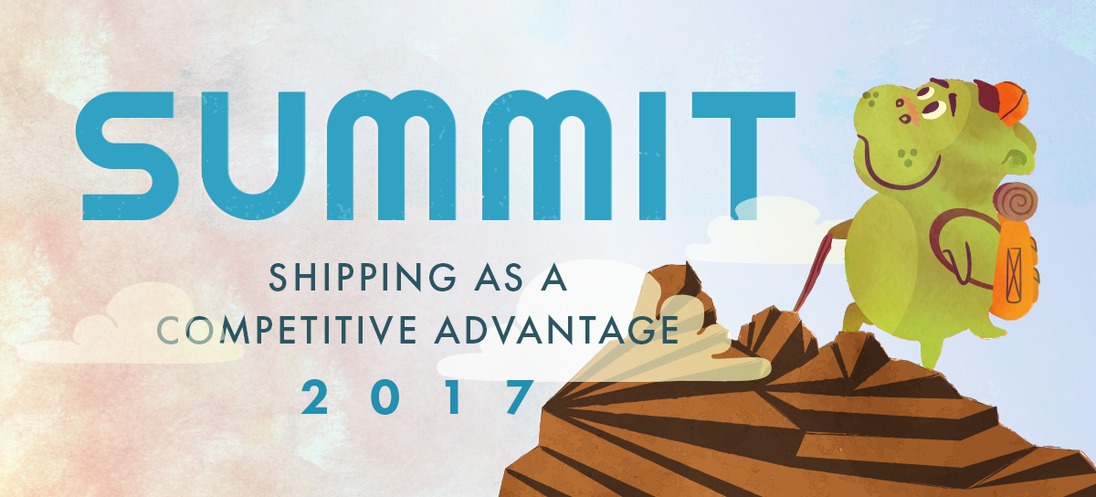 Shippo Summit 2017