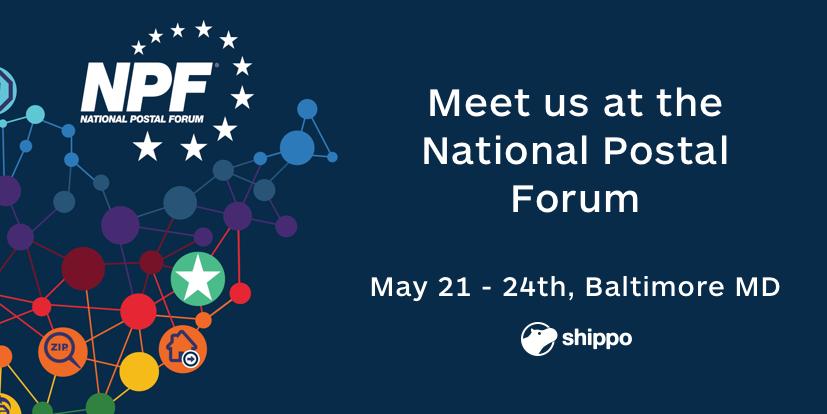 Shippo NPF 2017