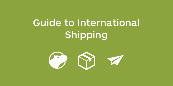Guide to International Shipping | Shippo